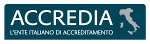 Centro certificato Accredia corsi informatica