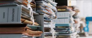 Certificazioni informatiche Concorso Ministero Della Giustizia 2020